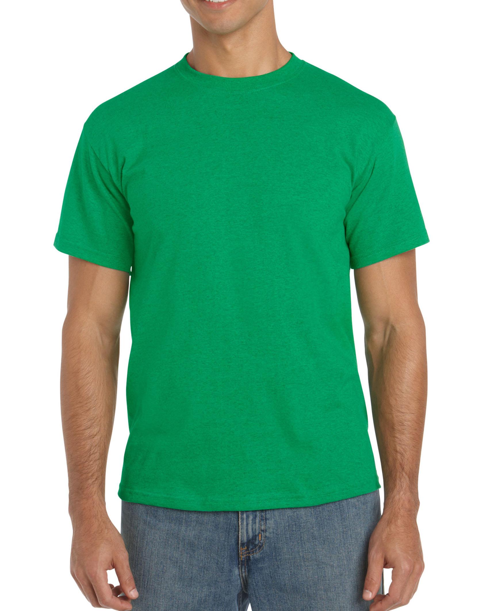 antique irish green