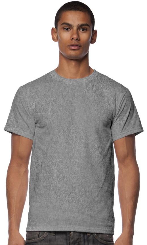 T-shirt Gildan 5000