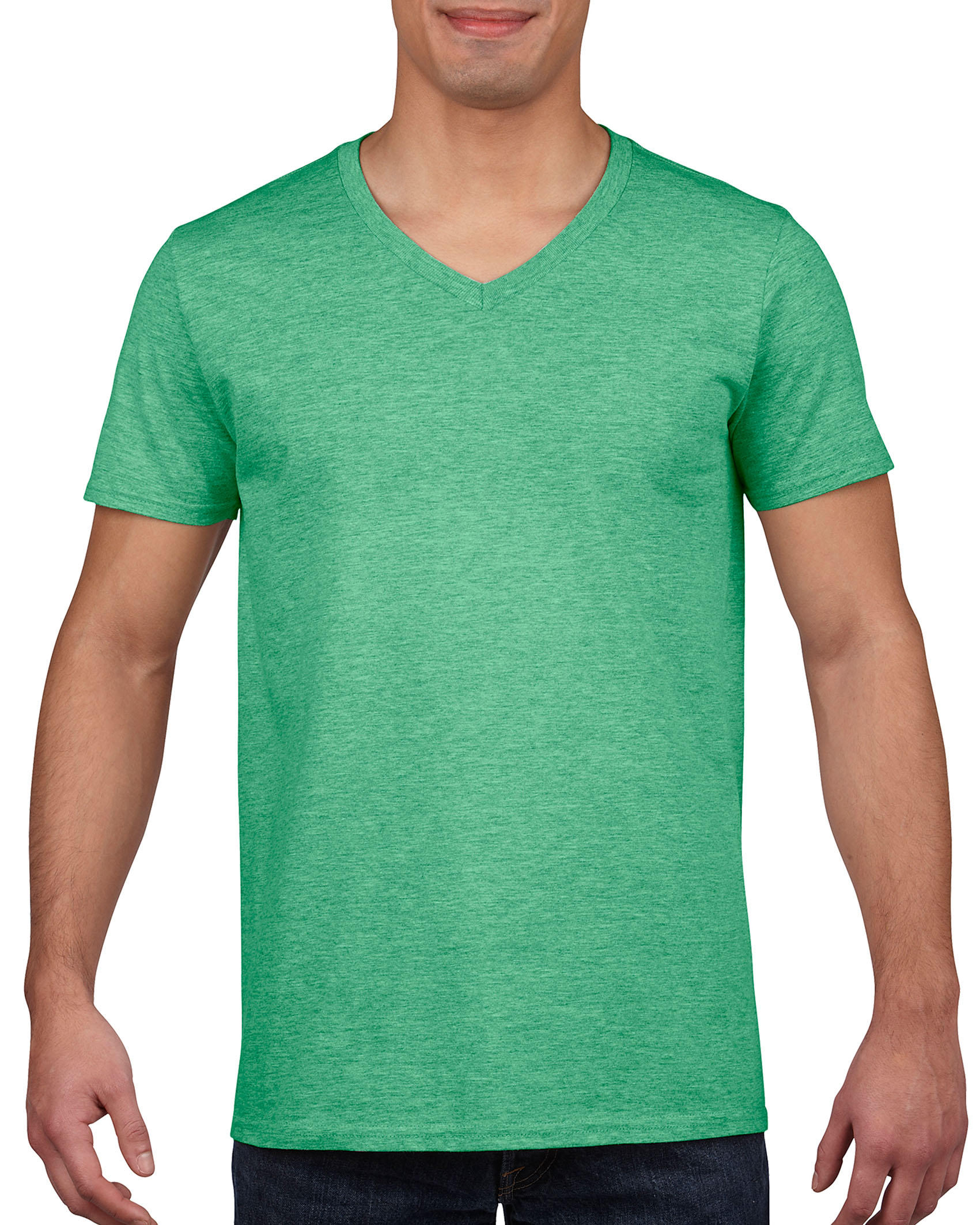 heather irish green