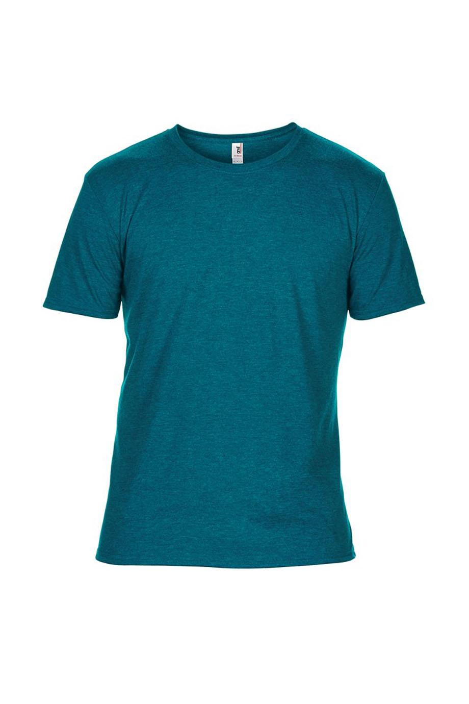heather galapagos blue