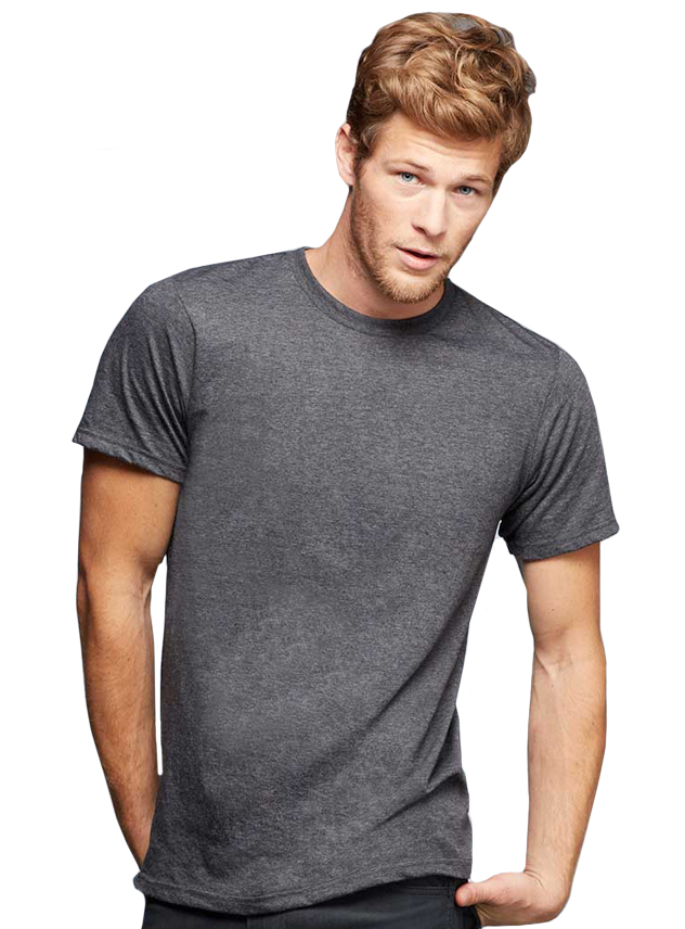 T-shirt heren ANV 980
