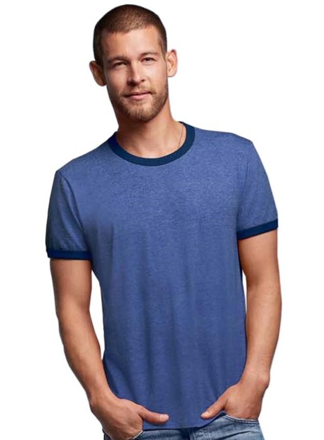 T-shirt heren ANV 988