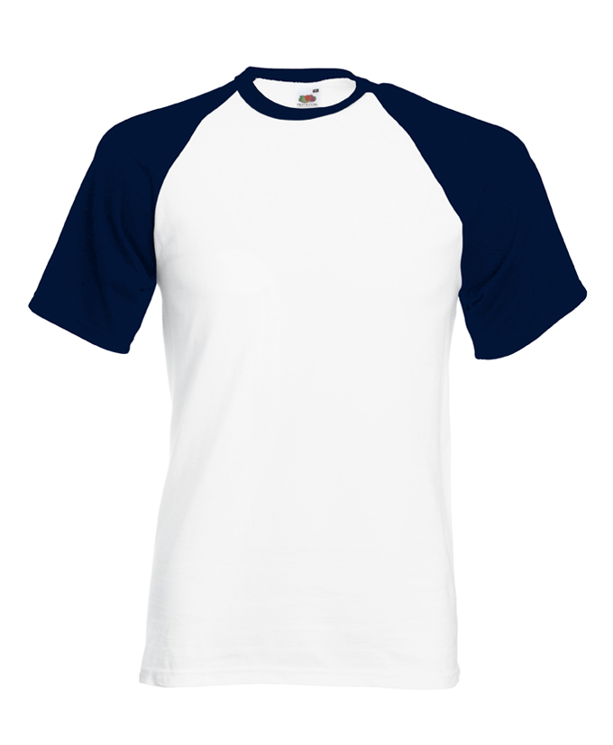 white- deep navy