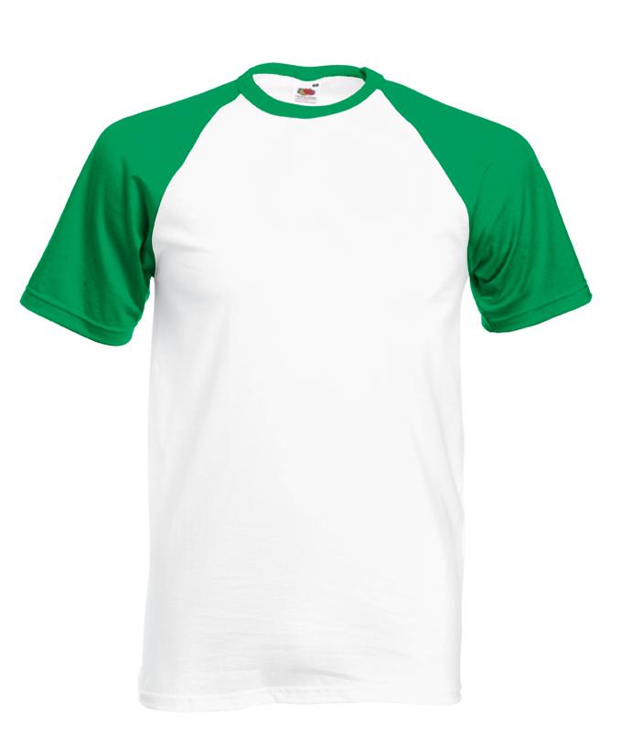 white-kelly green