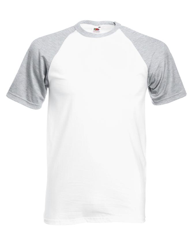 white-heather grey