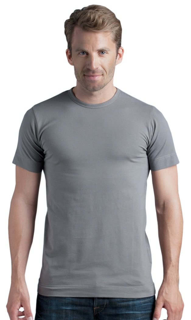 T-shirt heren LEM 1269 Lycra