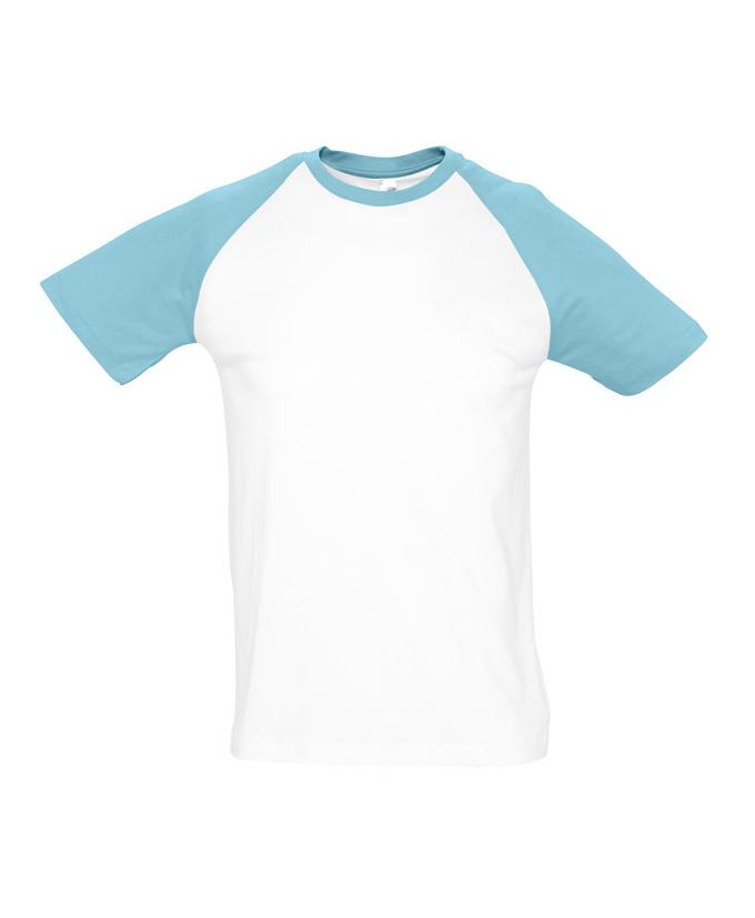 white- atoll blue