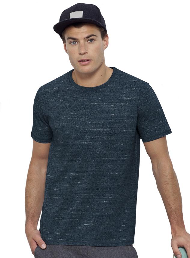 T-shirt heren Stanley Hips