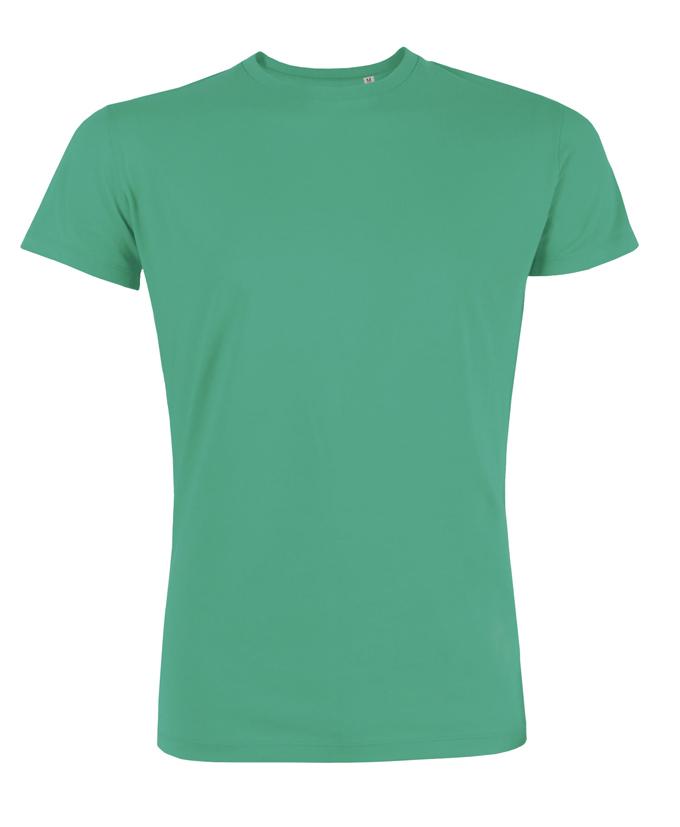 vived green