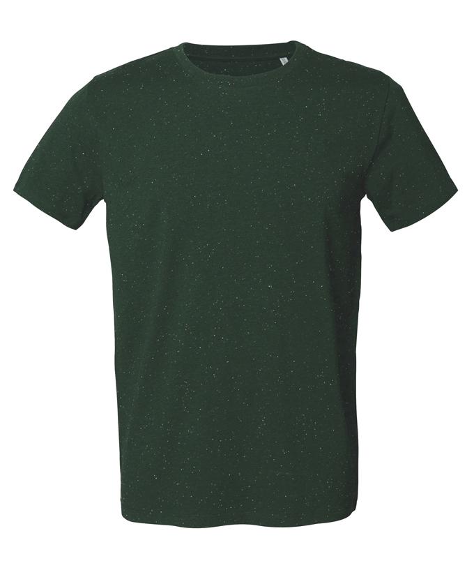 heathre scarab green