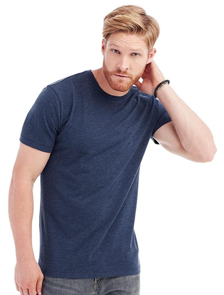 T-shirt heren STE 9800