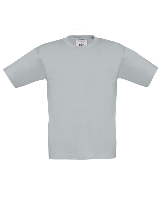 Pasific grey