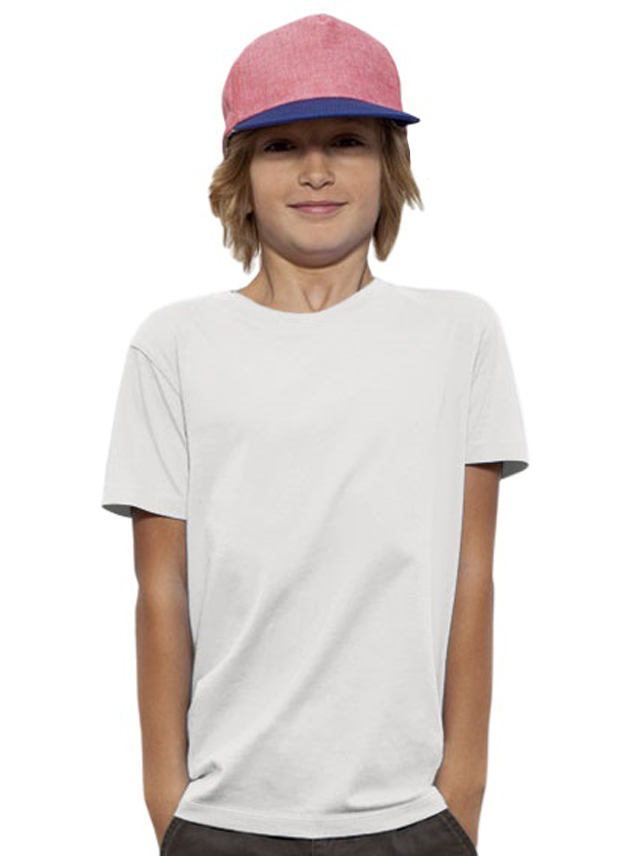 T-shirt kinder Mini Stanley Paints