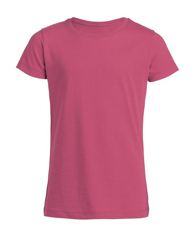 camelia pink