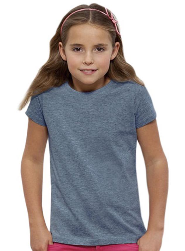 T-shirt kinder Mini Stella Draws