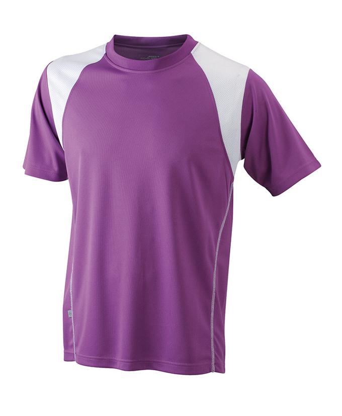 purple-white