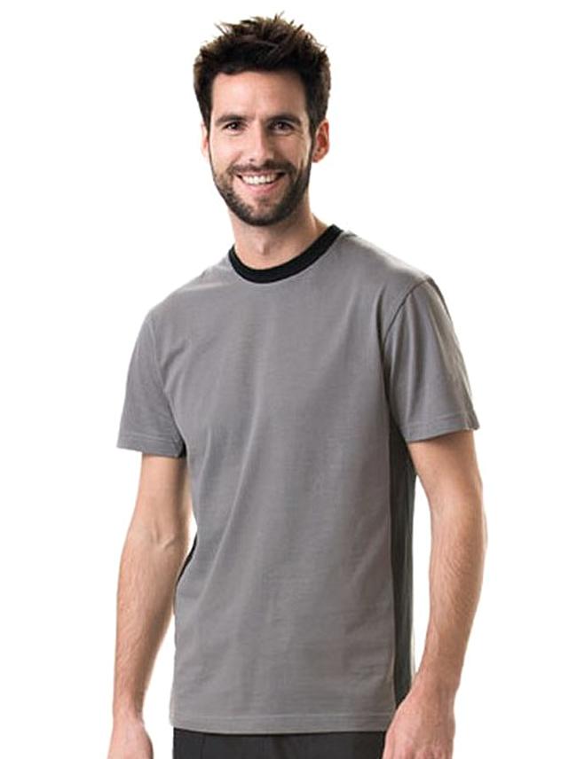 T-shirt LEM 4500