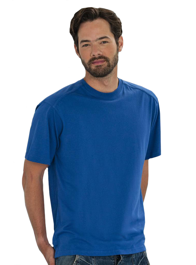 T-shirt Russell Workwear 010M