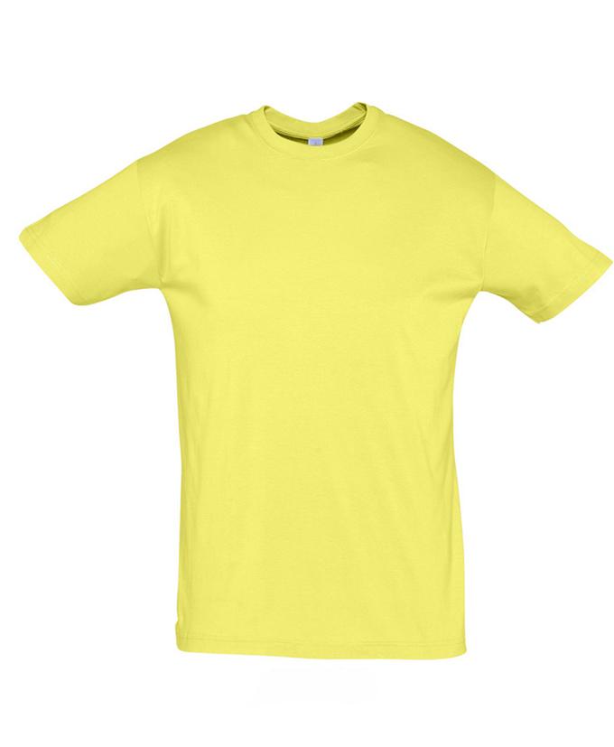 pale yellow