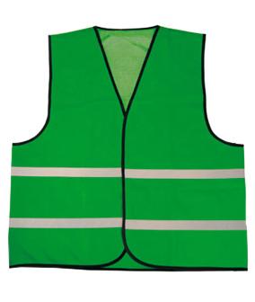 Veiligheids Vest promo 4700