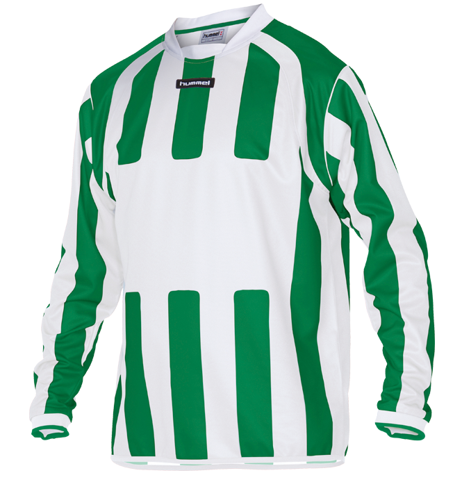Voetbalshirt Atletico
