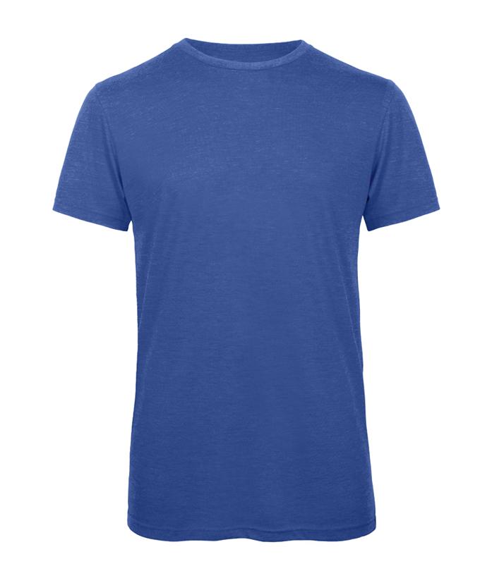 heather royal blue
