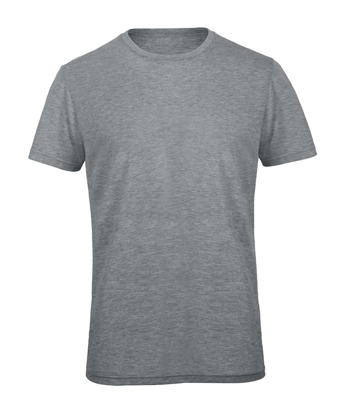 heather light grey