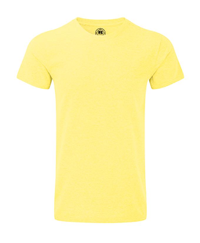 yellow marl