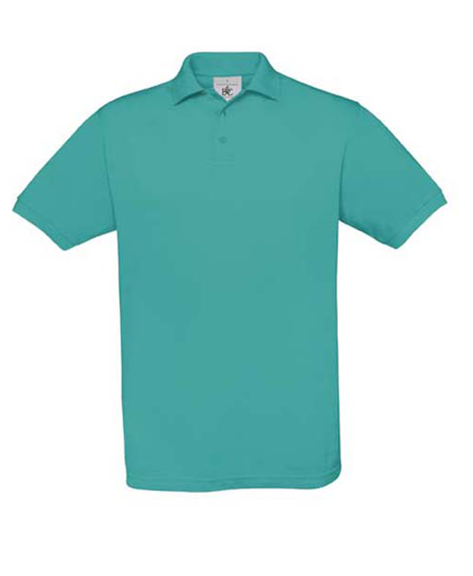 real turquoise