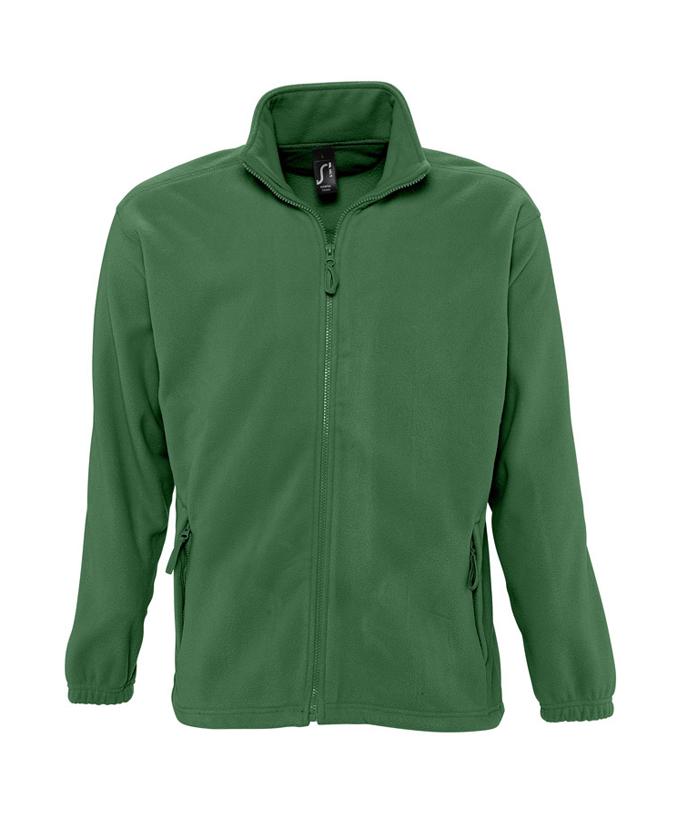 fir green