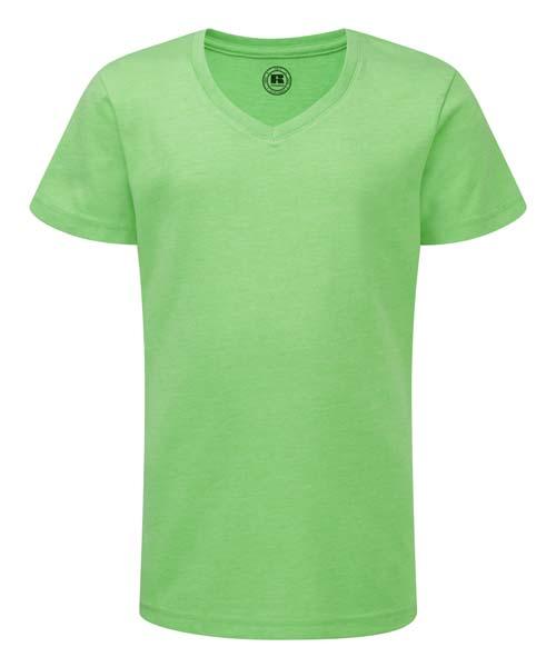 green marl