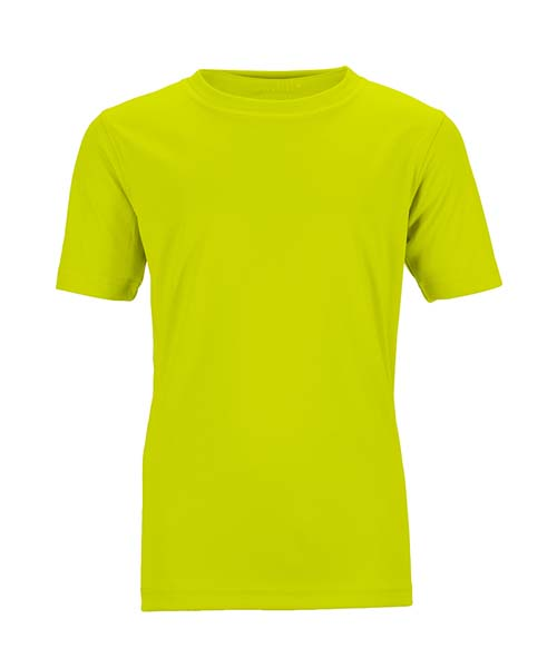 chemical yellow